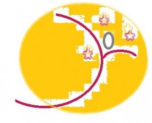 logo migraine 2