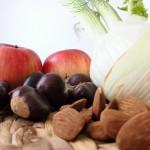Connaissez-vous le rôle irremplaçable des vitamines pour votre organisme ?