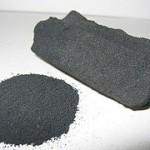 Purifiez votre corps avec... du charbon activé!