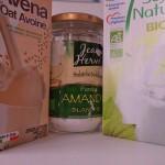 Quel lait végétal utiliser pour remplacer les laitages de vache ?