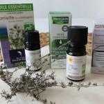 Comment utiliser les huiles essentielles au quotidien pour soigner les petits maux
