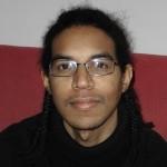 Témoignage : migraineux depuis l'enfance, Ludovic a vu ses migraines disparaître en 2 mois