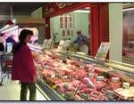 La viande moderne est-elle bonne pour la santé ?