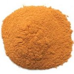 La cannelle, une épice tonifiante et favorisant la digestion