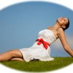 Découvrez  10 aliments anti stress