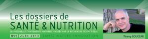 VIP sante-nutrition