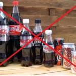 10 aliments à éviter pour être en bonne santé