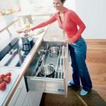 Connaissez-vous les meilleurs modes de cuisson ?