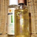 Connaissez-vous les huiles végétales et de leurs bienfaits