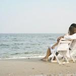 3 raisons de voyager pour être en bonne santé