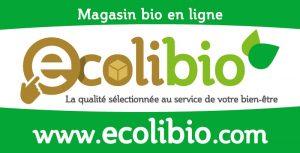 LNC006-panneau