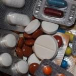 Quand les médicaments chimiques nous rendent malades. Des chiffres à connaître.