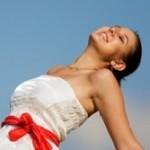 Comment hydrater une peau sèche ou abîmée ?
