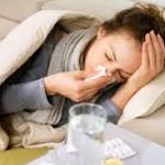 Renforcez vos défenses immunitaires pour rester en bonne santé