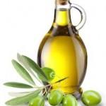 Une huile maison pour une bonne digestion