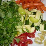 Sept recettes de jus pour faire le plein de vitamines